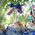 Linked to: bowdabrablog.com/2012/05/15/memorial-day-cupcake-toppers/