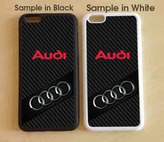 Audi Black Carbon Logo Custom for iPhone 6/6s, 6/6s Plus Print On Hard Case #UnbrandedGeneric #cheap #new #hot #rare #iphone #case #cover #iphonecover #bestdesign #iphone7plus #iphone7 #iphone6 #iphone6s #iphone6splus #iphone5 #iphone4 #luxury #elegant #awesome #electronic #gadget #newtrending #trending #bestselling #gift #accessories #fashion #style #women #men #birthgift #custom #mobile #smartphone #love #amazing #girl #boy #beautiful #gallery #couple #sport #otomotif #movie #audi #black…