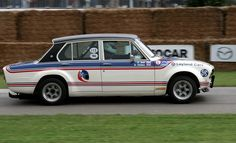 Triumph Dolomite Sprint BTCC Rally Car, Car Car, Classic Motors, Classic Cars, Touring, 70s Cars, Fitness Gifts, Sport Socks, Commercial Vehicle