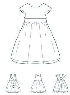8646b3f3aab1 29 meilleures images du tableau Robe de Princesse Enfant