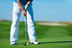 play better golf! Get yourself the bragging rights today! #bettergolf #playbettergolf