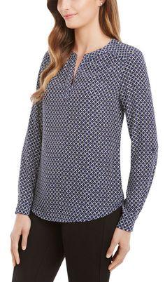 Hilary radley ladies 39 dress pant charcoal costco for Costco t shirt printing