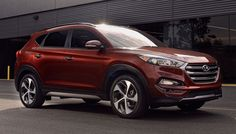 2018 Hyundai Santa Fe Redesign, Release Date –In case you are trying to find a major household crossover that features an incredible harmony between the amount and high quality, the 2018 Hyundai Santa Fe might be a merely ideal selection for you. This is probably the most acquainted types...