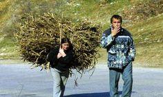 Rural Women in Albania