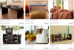 Flat 20% Offer on All Products Listed on Pepperfry. Shop Now.