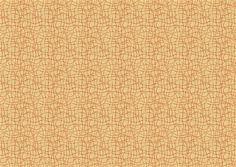 Vanguard Furniture: 250325 - PARMA RUBY (Fabric)