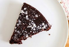 Moelleux Léger au Chocolat Sans Beurre et Sans Farine WW Ww Recipes, Healthy Recipes, Healthy Food, Weigth Watchers, Cake Factory, Happy Foods, Weight Watchers Meals, Healthy Lifestyle, Food And Drink