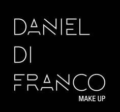 mini Entrevista con Daniel di Franco