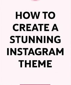 How to get free followers on Instagram how to get free