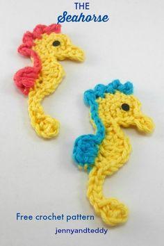 Mesmerizing Crochet an Amigurumi Rabbit Ideas. Lovely Crochet an Amigurumi Rabbit Ideas. Bag Crochet, Crochet Gifts, Cute Crochet, Crochet Dolls, Crochet Baby, Crochet Applique Patterns Free, Crochet Flower Patterns, Crochet Motif, Crochet Appliques
