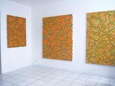 Wernher Bouwens | artist lithograph silkscreen printer Contemporary Printmaking, Contemporary Art, Screen Printing, Printer, Sculpture, Canvas, Drawings, Artist, Painting