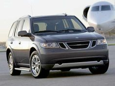 The Saab was the first American-built Saab. Cars And Motorcycles, Vehicles, Nostalgia, Cars, Vehicle