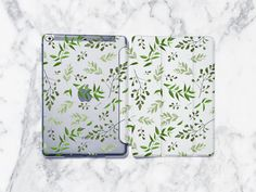 iPad 10.5 Smart CoverGreen Leaves iPad Pro 12.9 Case iPad 5th 6th generation Case for iPad Air 2 Plants iPad Air 3 Smart Cover iPad 10.2 in by StarCaseUA on Etsy Ipad Air 2 Cases, Ipad Case, Macbook Pro 15 Inch, Plastic Design, Ipad Pro 12 9, Apple Ipad, Plastic Case, Ipad Mini, Protective Cases