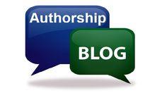La importancia del autor del blog inmobiliario para lograr un buen posicionamiento en beneficio de la agencia inmobiliaria. Costa Invest Inmobiliaria España