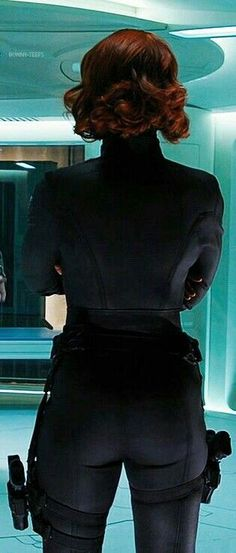 Black Widow Is Farting with her butt Black Widow Is Farting with her butt Johansson Scarlett Johansson, Black Widow Avengers, Black Widow Cosplay, Black Widow Scarlett, Black Widow Natasha, Marvel Girls, Hai, Natasha Romanoff, Celebs
