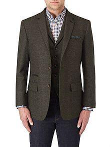 Askrigg Jacket