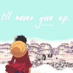 "♔ Capitaine LuffY Monkey D. ♔ ""au surnom Chapeau Paille"" ~ Navire : ⛵ Sunny Thousand ⛵ ~ ⚓️_Øne_Piece_⚓️ ~ [✨GiF✨] One Piece Quotes, One Piece Gif, One Piece Funny, One Piece World, One Piece Anime, Film Manga, Anime Manga, Monkey D Luffy, I Love Anime"