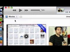 ▶ How to Copy a Video From SD Card & Burn to a DVD-R : iMovie & Video Editing - YouTube