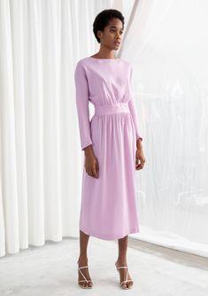 49c542446cb8a8 555 beste afbeeldingen van Want it! in 2019 - Dresses