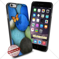 Beautiful Arts WADE6776 iPhone 6 4.7 inch Case Protection Black Rubber Cover Protector WADE CASE http://www.amazon.com/dp/B014Q1ZSF0/ref=cm_sw_r_pi_dp_ed4mwb09S8WT8