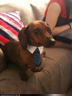 business man :D