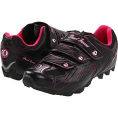 cb830e3f41a Pearl Izumi Women s All-Road Cycling Shoes Spin Shoes