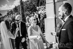#villabalbianello #lakecomo #photograph #photoshoot #photos #photographer #photography #photo #weddingday #weddings #wedding #photodaily #photoofday #photograpy #photogenic #photomafia #photoday #photoart #weddingphoto #weddingparty #weddingstyle #weddinggown #weddingtime #photobook #photolove #photoadaymay #photoadaychallenge #photobyme #phototheday #weddingfashion