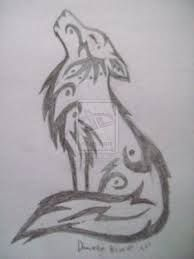 Resultado de imagem para western drawings