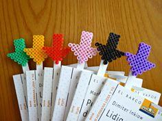 separadores de hama beads
