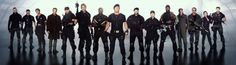 movie-the-expendables-3-s-high-resolution-wallpaper-hd-widescreen-the-expendables-3-star-cast-the-expendables-3-site-the-expendables-3-streaming-the-expendables-3-song-the-expendables-3-soundtrack-mp3