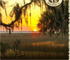 The Lowcountry is as much a state of mind as it is a geographical region. The coastal region of southern South Carolina is at the heart of the Lowcountry. A place where the tides govern the lives of the people. The sea islands are steeped in a rich history and tradition.