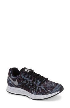 b34d87fbfd9e Nike  Air Zoom Pegasus 32 Solstice  Running Shoe (Women)