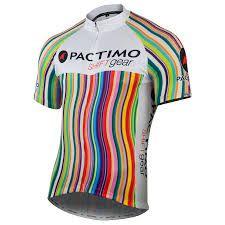 strangest cycling kits - Google Search d223f7507