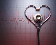 Cultural Factors for Heart Disease