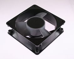 Hey everyone, check out our sale on these 4.7 INCH ROTRON FANS. Visit www.tedss.com for more.
