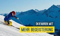 école de ski arosa Snowboard, Construction, Site Web, Mount Everest, Skiing, Mountains, Nature, Travel, Arosa