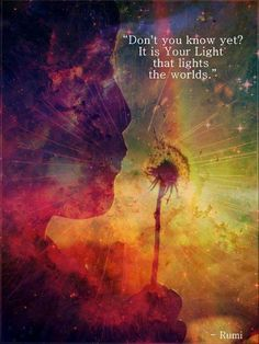 Spiritual Awakening: The Definitive Guide. If you have found your way to this page then you may have a loving, spiritual force urging you learn more about the experiences you've been having called a spiritual awakening. Or, maybe you have found yourself here because you feel compelled to begin exploring a spiritual journey to give more meaning to your life.