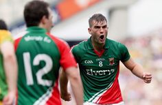 2013 Football All-Star Predictions – prior to All-Ireland Mayo v Dublin final - SportsNewsIRELAND Dublin, All Star, Finals, Ireland, Football, Stars, Soccer, Sterne, American Football