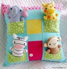 modelos-para-hacer-almohadas-decoradas-1