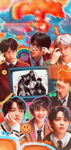 Foto Bts, Bts Photo, Bts Bg, Bts And Exo, Mascarilla Diy, K Pop Wallpaper, Photo Wallpaper, Bts Concept Photo, Bts Backgrounds