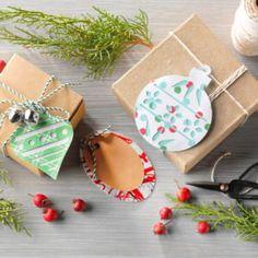 Gift BoxBling