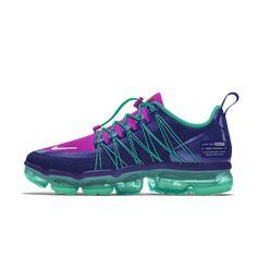 8ebc54ff7d3f Nike Air VaporMax Run Utility iD Women s Shoe