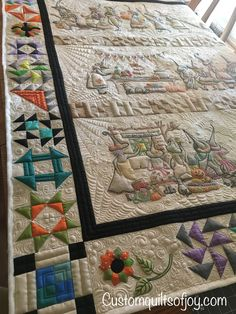 Stitched snowman Quilt pattern by crabapple hill | Your Spin on it ... : crabapple quilts - Adamdwight.com