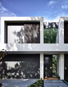 Alphington House | InForm