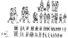 Exceptional Drawing The Human Figure Ideas. Staggering Drawing The Human Figure Ideas. Human Figure Sketches, Human Sketch, Male Figure Drawing, Figure Sketching, Urban Sketching, Sketching Tips, Drawing Skills, Drawing Techniques, Drawing Sketches