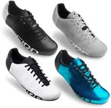 30 Cool cycling shoes ideas   cycling
