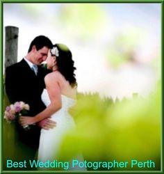 Best Wedding Potographer Perth @ http://www.sandiebertrand.com.au/