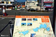 คู่มือเที่ยวชมภูเขาไฟฟูจิ (Mt. Fuji) และทะเลสาบคาวากุจิ (Kawaguchiko) ด้วยตัวเอง: A Practical Guide To Fujikawaguchiko - Pantip