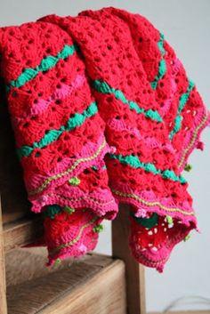23 Beste Afbeeldingen Van Southbay Crochet Ponchos Chrochet En