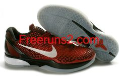 Nike Kobe 6 All Star Sunset Orange 448693 600 Half off Discount Shoes 2013 Kobe 6 Shoes, Kobe Bryant Shoes, Best Sneakers, Sneakers Nike, Nike Zoom Kobe, Discount Nikes, Hot Shoes, Cheap Shoes, Basketball Shoes
